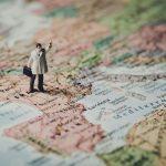 noticia-europa-toma-la-iniciativa-en-la-tributacion-de-las-multinacionales