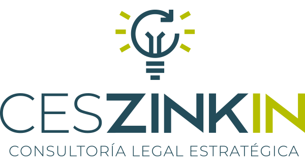 logo-ceszinkin2x
