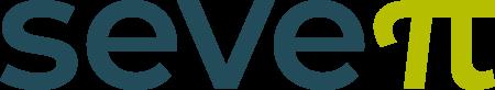 logo-seven-pi-color