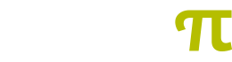 logo-seven-pi