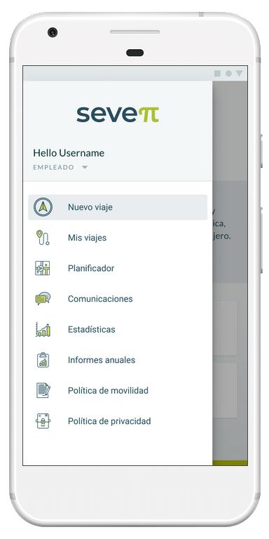 pantalla-app-1