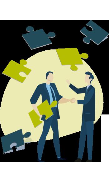 soluciones-internacionalizacion-de-empresas