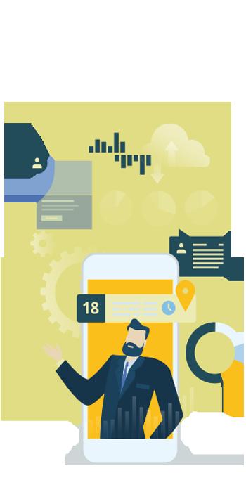 soluciones-servicios-digitales