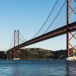 noticia-incompatibilidad-del-regimen-fiscal-portugues-con-el-principio-de-libre-circulacion-en-la-ue